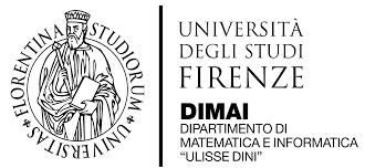 logo DIMAI