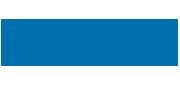 logos UTLN